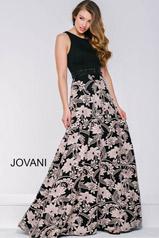 39206 Jovani Prom