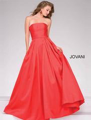 39243 Jovani Prom