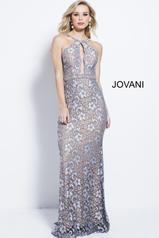 39310 Jovani Prom