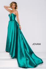 39493 Jovani 39493