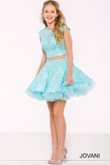 39522 Jovani Homecoming Dresses