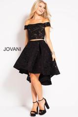 39618 Jovani 39618