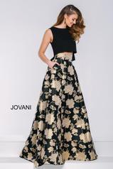 39728 Jovani Prom