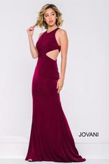 39798 Jovani Prom