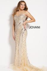 39800 Jovani Prom