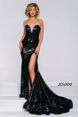 40436 Jovani Prom