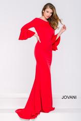 40544 Jovani Prom