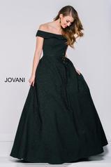 40555 Jovani Prom