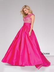 40556 Jovani Prom