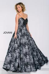 40620 Jovani 40620