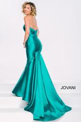 40703 Emerald back