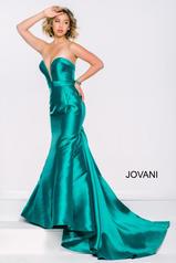 40703 Jovani Prom