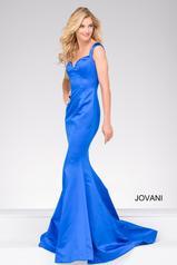 40720 Jovani Prom