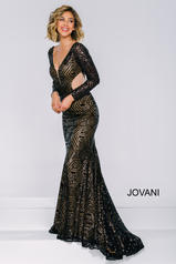 40733 Jovani Prom