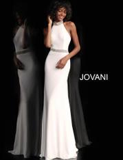 40869 Jovani Prom