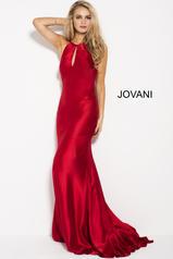 40961 Jovani Prom