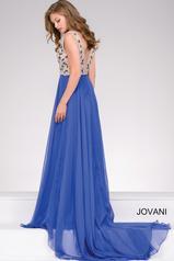 40979 Jovani Prom