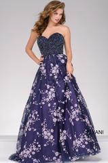 41004 Jovani Prom