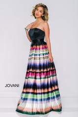 41252 Jovani Prom