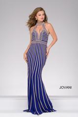 41350 Jovani Prom