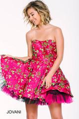 41626 Jovani Homecoming Dresses