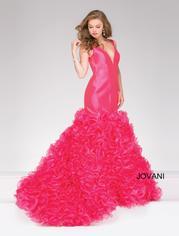 41639 Jovani Prom