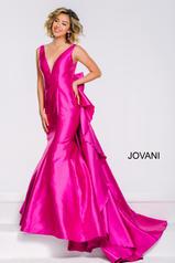 41644 Jovani Prom