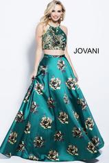 41658 Jovani Prom