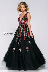 41727 Jovani Prom