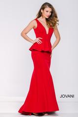 41952 Jovani Prom