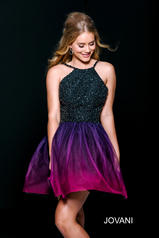 42206 Jovani Homecoming Dresses