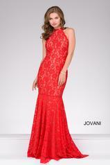 42220 Jovani Prom