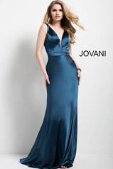 42325 Jovani Prom