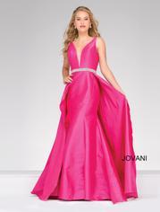 42401 Jovani Prom