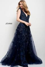 42739 Jovani Prom