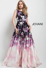 42798 Jovani Prom