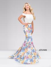 42800 Jovani Prom