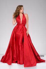 42843 Jovani Prom