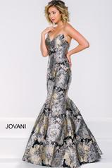 42866 Jovani Prom