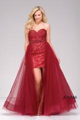42897 Jovani Prom
