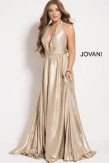 45030 Jovani Prom