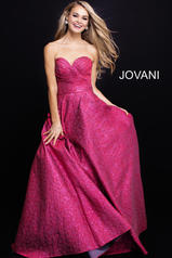 45061 Jovani Prom