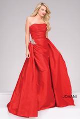 45079 Jovani Prom
