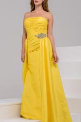 45079 Royal  Yellow front
