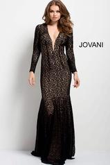 45150 Jovani Prom