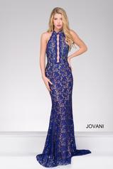 45169 Jovani Prom