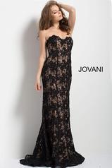 45192 Jovani Prom
