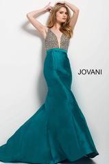 45247 Jovani Prom