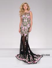 45250 Jovani Prom