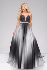45305 Jovani Prom